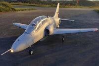 """Freewing 6S Hawk T1 """"Base Grey""""..."""