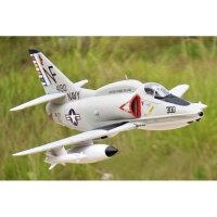 Freewing A-4E-F Skyhawk EPO 940mm Deluxe Edition PNP