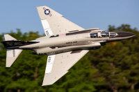 "Freewing F-4 Phantom II ""Ghost Grey"" Ultra..."