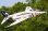 "Freewing F-4 Phantom II ""Ghost Grey"" Ultra Performance 8S 90mm EDF Jet - PNP"