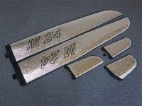 Schutztaschen für M24 V275