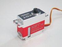 KST DS565X HV Digital Miniservo 15mm 6.0kg