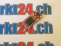 PCBA für Servo KST DS245S/MG/H