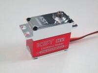 KST DS3509MG HV Digital Standardservo 21mm 35kg