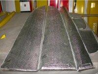 Schutztasche zu Tomcat Spw.2,6m von RCRCM
