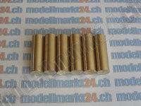 Ballast zu Minivec von RCRCM