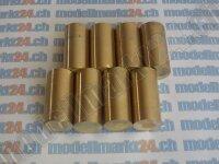 Ballast zu DG600 von RCRCM d17.5x37