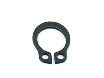 Sicherungsclip für AXI Motorwelle 6mm