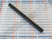 Ballastrohr Di=17.5 L=380 von RCRCM