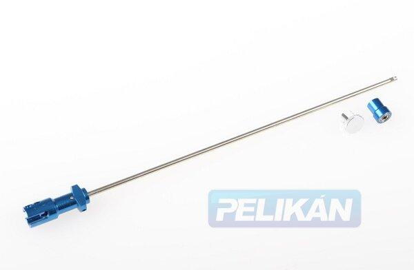 Innerer Rotormast für Easycopter XS