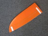 HLW Links Orange/Blau RCRCM Tornado/E-Tornado GFK/CFK