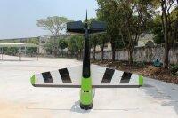 Pilot RC Edge 540 V3 107 grün-schwarz-weiß (11)