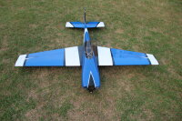 Pilot RC Edge 540 V3 67 blau-weiß-schwarz (14)