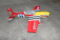 Pilot RC Extra330LX rot-silber-gelb 103 (01)