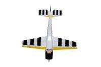 Pilot RC Extra330LX gelb-schwarz-weiß 103 (10)