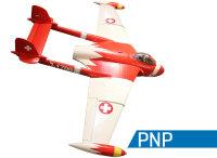 "Ready2Fly Venom DH-112 90mm EDF ""J-1799"" PNP..."