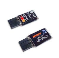 HEPF Micro Vario