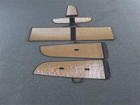 Schutztaschen für M24 V380