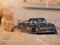 Arrma Infraction All-Road Street Bash 6S BLX ARTR 1:7...