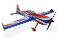 Phoenix LASER 260 70ccm - 225 cm