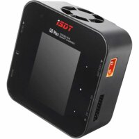 ISDT Q8 MAX SMART CHARGER 1000W 1-7(8)S -30A