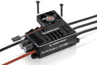 Hobbywing Platinum Pro 130A HV Regler V4 5-14s,
