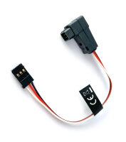 WTR Adapterkabel für Wireless Trainersystem