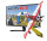 aeroflyRC8 (DVD für Windows)