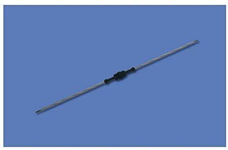 Stabilisatorstange passend für Spark 435M