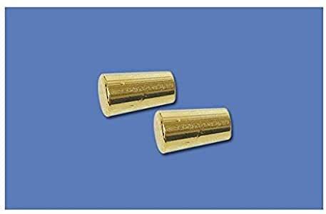 Gewichte für Stabilisatorstange passend für Spark 435M