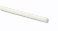Bowdenzug Außenrohr - innen 3mm 1,5 m Länge