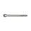 Innensechskant Schraube M4x16 7Stk