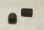 Innensechskant Gewindestift M4x5 10Stk