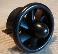 Wemotec Midi Fan D=90, 5mm