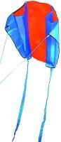 """Flugdrache """"Mini Kite"""""""