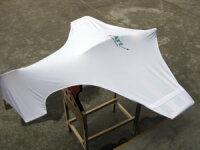 Suncover für F3A Modelle