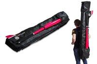 D-Power Rucksack für Segelflumodelle 145 cm