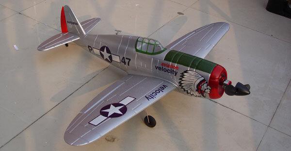 P47 83cm