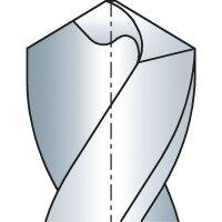 4,0 mm MAYKESTAG Spiralbohrer DIN 338RN HSS-S Zylinderschaft Bohrer