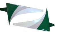 Fahrwerksbügel für Wind S Pro F3A in...