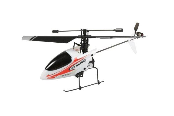 Easycopter V4.5 COLIBRI PRO