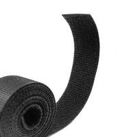 Universal Klettband / Scotchflex 1lfm