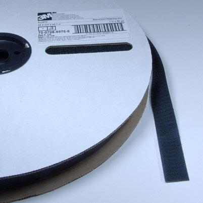 Schlaufenband (Klettband) 25mm x 45m