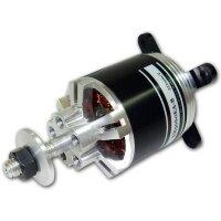 Hacker M Force 5060CA-7 KV 375 Brushless Motor