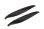 """RFM Carbon Prop 17x18"""" breit (nur in Verbindung mit Spezialspinner) für F5B"""