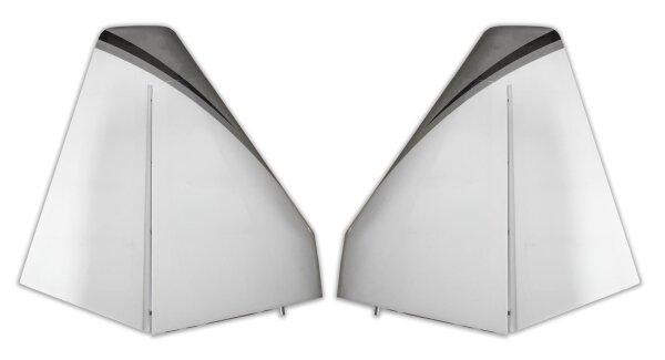 Höhenruder passend zu Maule  MT-7-420 280cm weiß