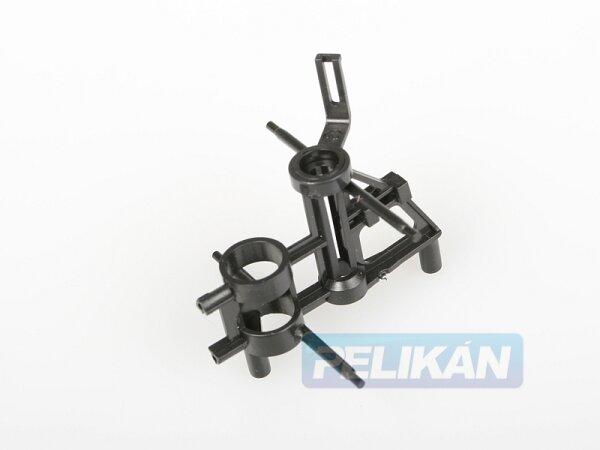 Hauptrahmen passend zu Easycopter V4.5 COLIBRI PRO