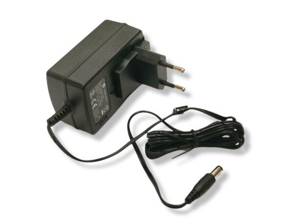 12V Netzteil passend für 2s/3s Balancerladegerät Art.Nr. RC3922-12