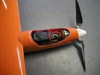 Axi Antrieb für Mini Hawk für 4s Lipo