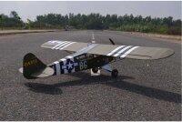 "SG-MODELS L-4 GRASSHOPPER 90"" ARF 2,28M FÜR..."